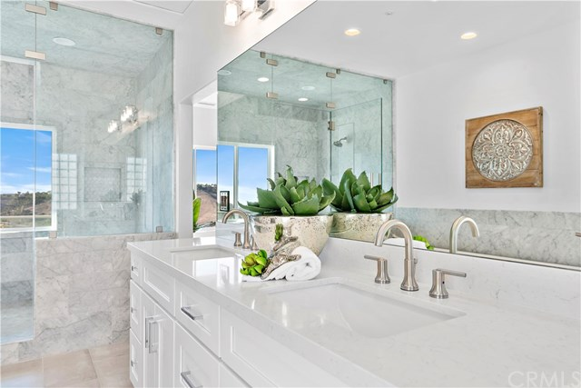 Closed | 421 Calle Robles San Clemente, CA 92672 54