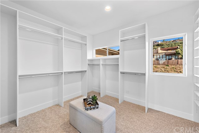 Closed | 421 Calle Robles San Clemente, CA 92672 56
