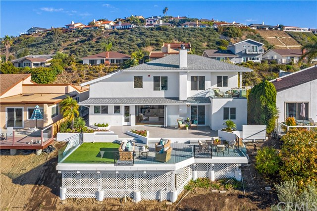 Closed | 421 Calle Robles San Clemente, CA 92672 57