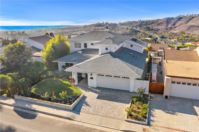 Closed | 421 Calle Robles San Clemente, CA 92672 58
