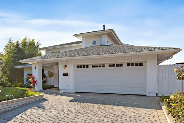 Closed | 421 Calle Robles San Clemente, CA 92672 60