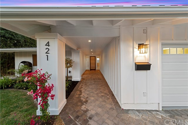Closed | 421 Calle Robles San Clemente, CA 92672 4