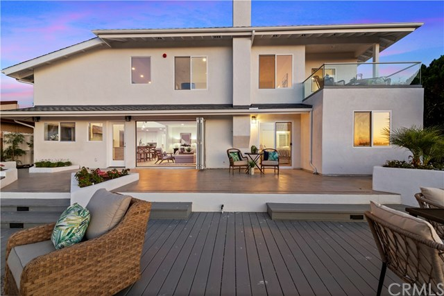 Closed | 421 Calle Robles San Clemente, CA 92672 7