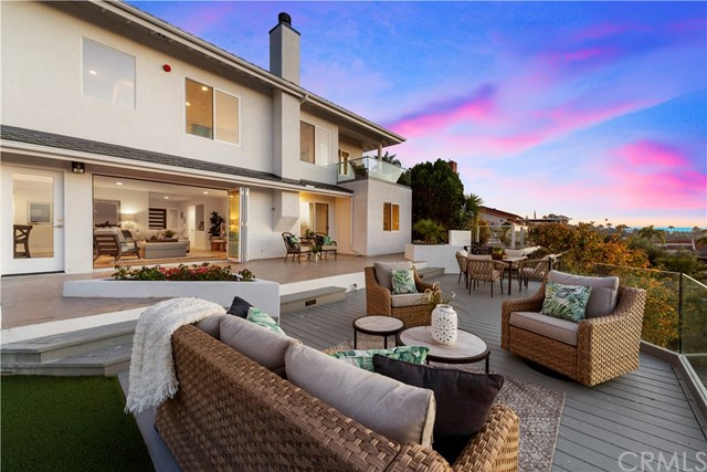 Closed | 421 Calle Robles San Clemente, CA 92672 9