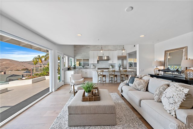 Closed | 421 Calle Robles San Clemente, CA 92672 15