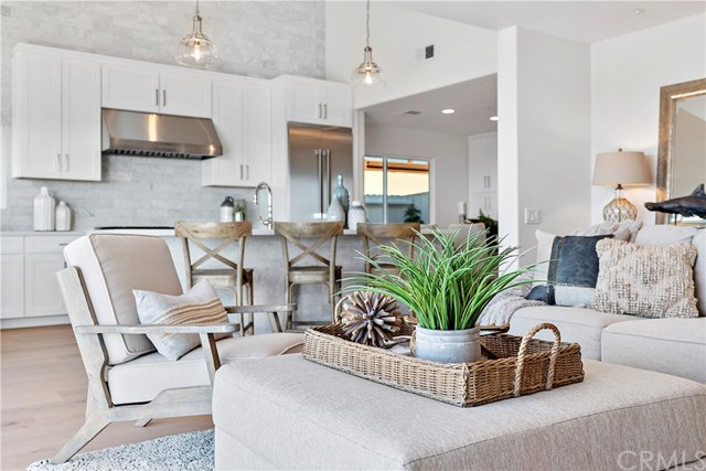 Closed | 421 Calle Robles San Clemente, CA 92672 16