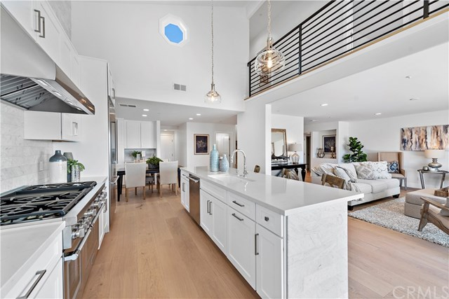 Closed | 421 Calle Robles San Clemente, CA 92672 20