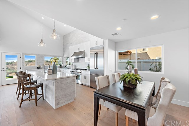 Closed | 421 Calle Robles San Clemente, CA 92672 21
