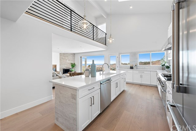 Closed | 421 Calle Robles San Clemente, CA 92672 23