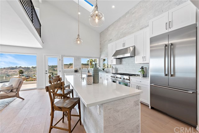Closed | 421 Calle Robles San Clemente, CA 92672 24
