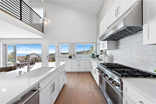 Closed | 421 Calle Robles San Clemente, CA 92672 25