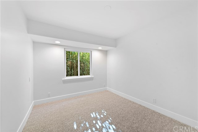 Closed | 421 Calle Robles San Clemente, CA 92672 37