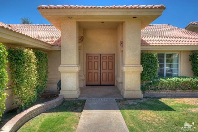 Active | 78805 Lowe  Drive La Quinta, CA 92253 2