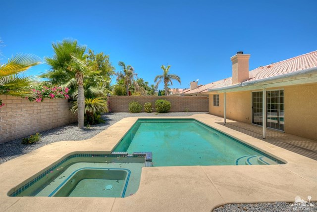 Active | 78805 Lowe  Drive La Quinta, CA 92253 6