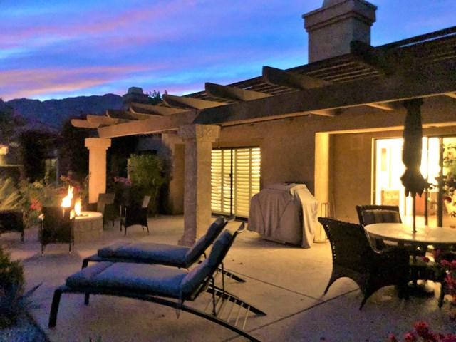 Active | 78127 Calle Norte La Quinta, CA 92253 4