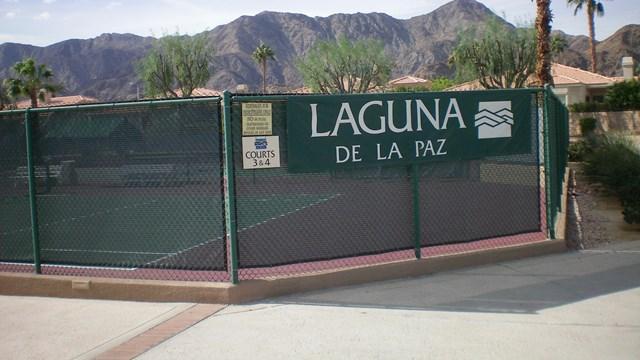 Active | 48646 Paseo Tarazo La Quinta, CA 92253 26