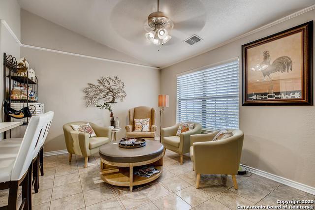New | 4803 HAMILTON WOLFE RD   #112 San Antonio, TX 78229 3