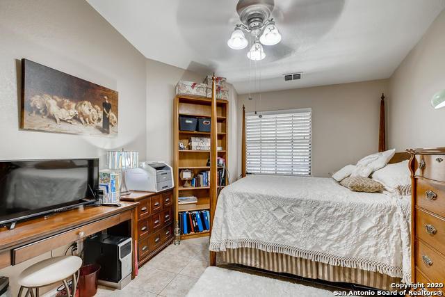 New | 4803 HAMILTON WOLFE RD   #112 San Antonio, TX 78229 6