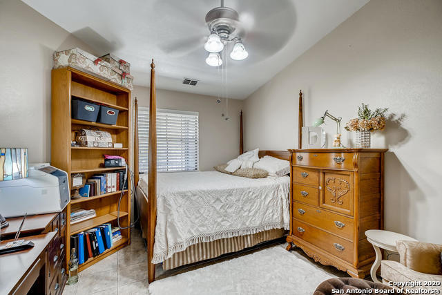New | 4803 HAMILTON WOLFE RD   #112 San Antonio, TX 78229 7