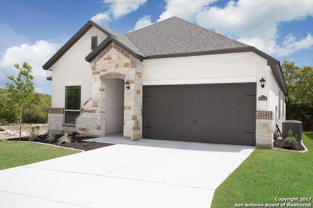 Active   8510 Carmel Grove Boerne, TX 78015 2