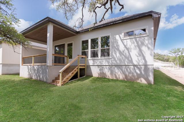Active   8510 Carmel Grove Boerne, TX 78015 21