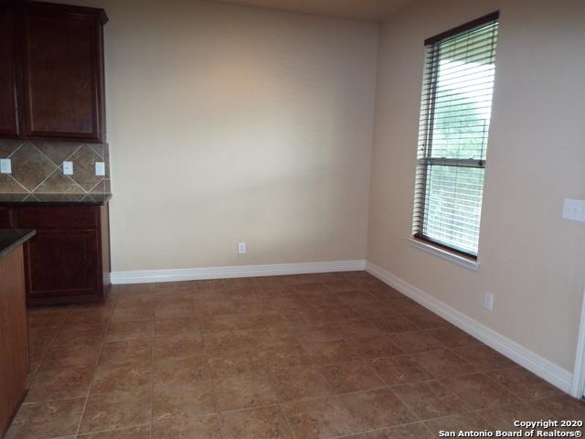 Off Market | 5012 EAGLE VALLEY ST Schertz, TX 78108 11