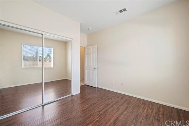 Closed | 172 W Paramount Street Azusa, CA 91702 15