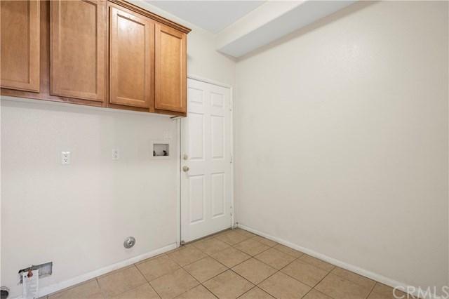 Closed | 172 W Paramount Street Azusa, CA 91702 17