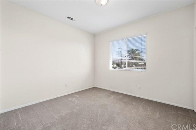 Closed | 172 W Paramount Street Azusa, CA 91702 29