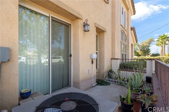 Closed | 172 W Paramount Street Azusa, CA 91702 36