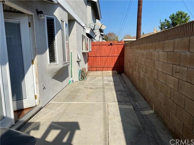 Closed | 9447 Cedar  Street #B Bellflower, CA 90706 12