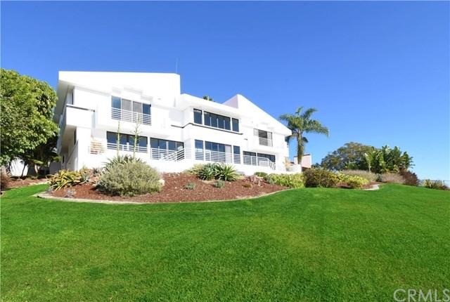 Active   6853 Alta Vista  Drive Rancho Palos Verdes, CA 90275 64