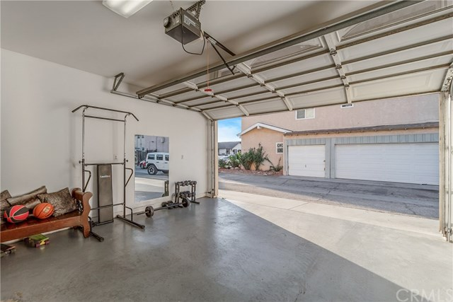 Closed | 10639 La Reina Avenue #104 Downey, CA 90241 31