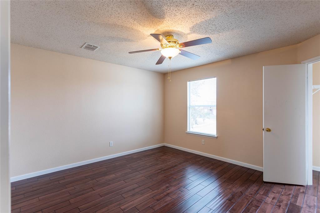 Leased   1409 Ridgecrest  Drive Little Elm, TX 75068 24
