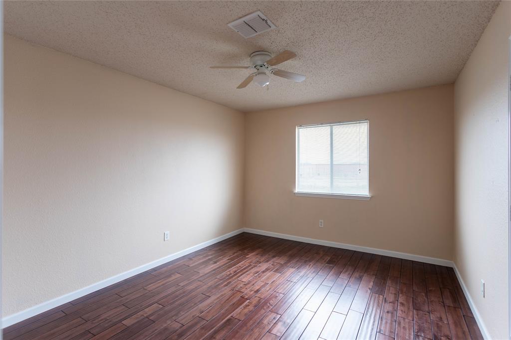 Leased   1409 Ridgecrest  Drive Little Elm, TX 75068 26