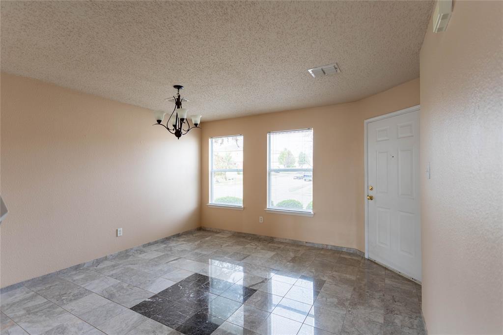 Leased   1409 Ridgecrest  Drive Little Elm, TX 75068 7