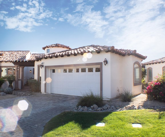 Active Under Contract | 306 Piazza Roma Palm Desert, CA 92260 14