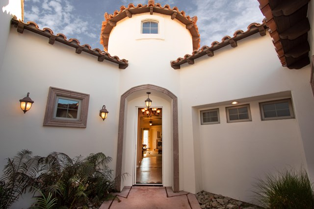 Active Under Contract | 306 Piazza Roma Palm Desert, CA 92260 15