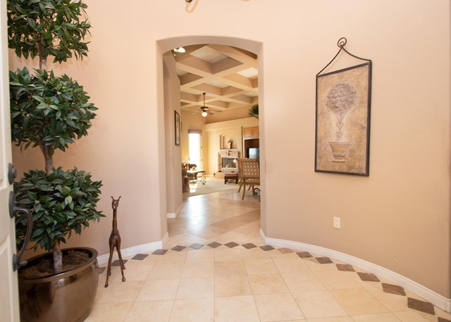 Active Under Contract | 306 Piazza Roma Palm Desert, CA 92260 16