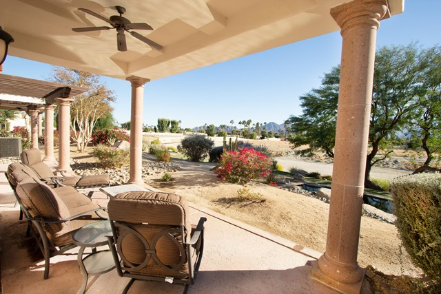 Active Under Contract | 306 Piazza Roma Palm Desert, CA 92260 17
