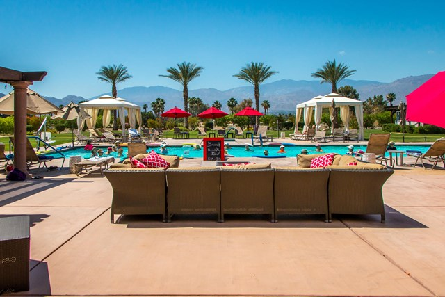 Active Under Contract | 306 Piazza Roma Palm Desert, CA 92260 21