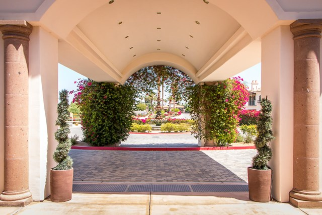 Active Under Contract | 306 Piazza Roma Palm Desert, CA 92260 34
