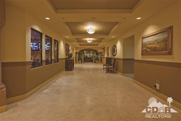 Active Under Contract | 306 Piazza Roma Palm Desert, CA 92260 38