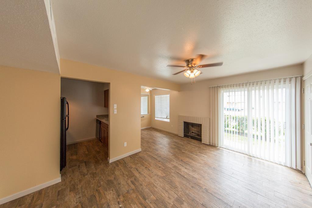 Off Market | 12635 Ashford Meadow Drive #A-D Houston, Texas 77082 2