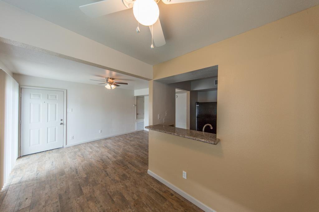 Off Market | 12635 Ashford Meadow Drive #A-D Houston, Texas 77082 22