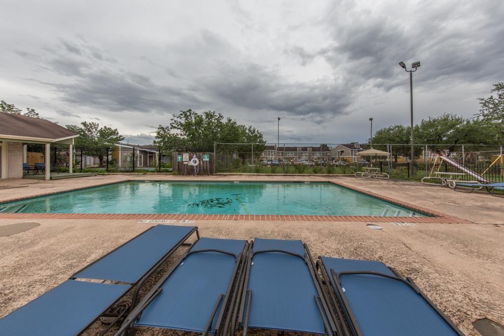 Off Market | 12635 Ashford Meadow Drive #A-D Houston, Texas 77082 30