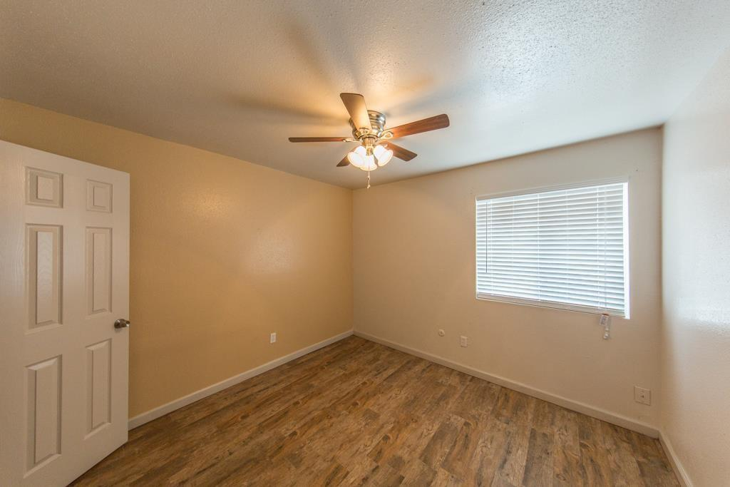Off Market | 12635 Ashford Meadow Drive #A-D Houston, Texas 77082 8