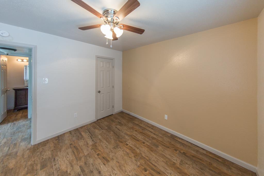 Off Market | 12635 Ashford Meadow Drive #A-D Houston, Texas 77082 16