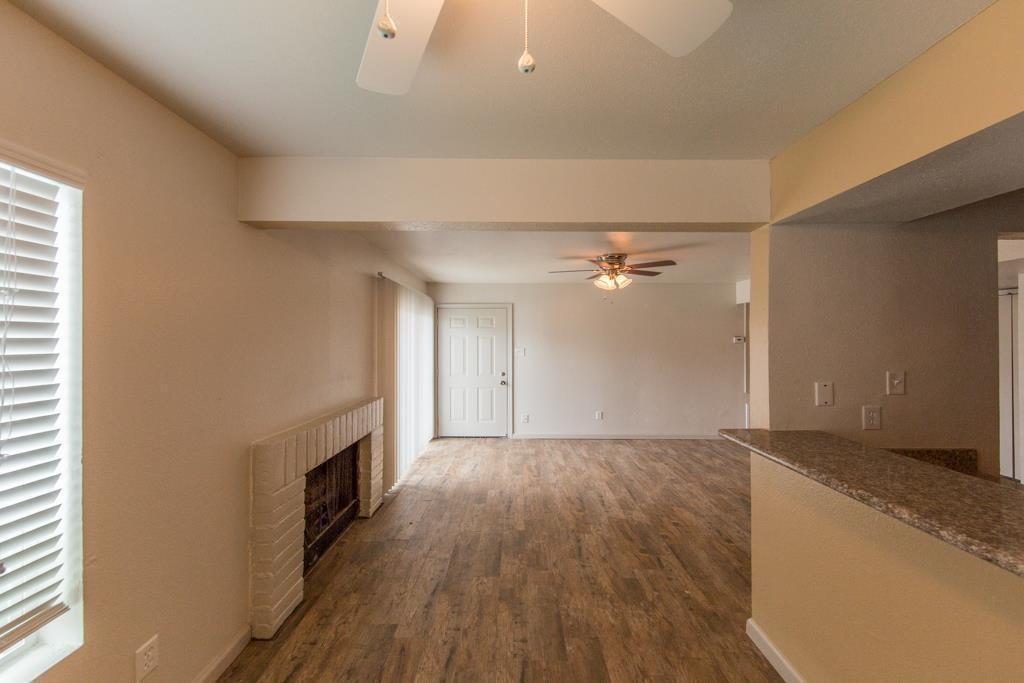 Off Market | 12635 Ashford Meadow Drive #A-D Houston, Texas 77082 18