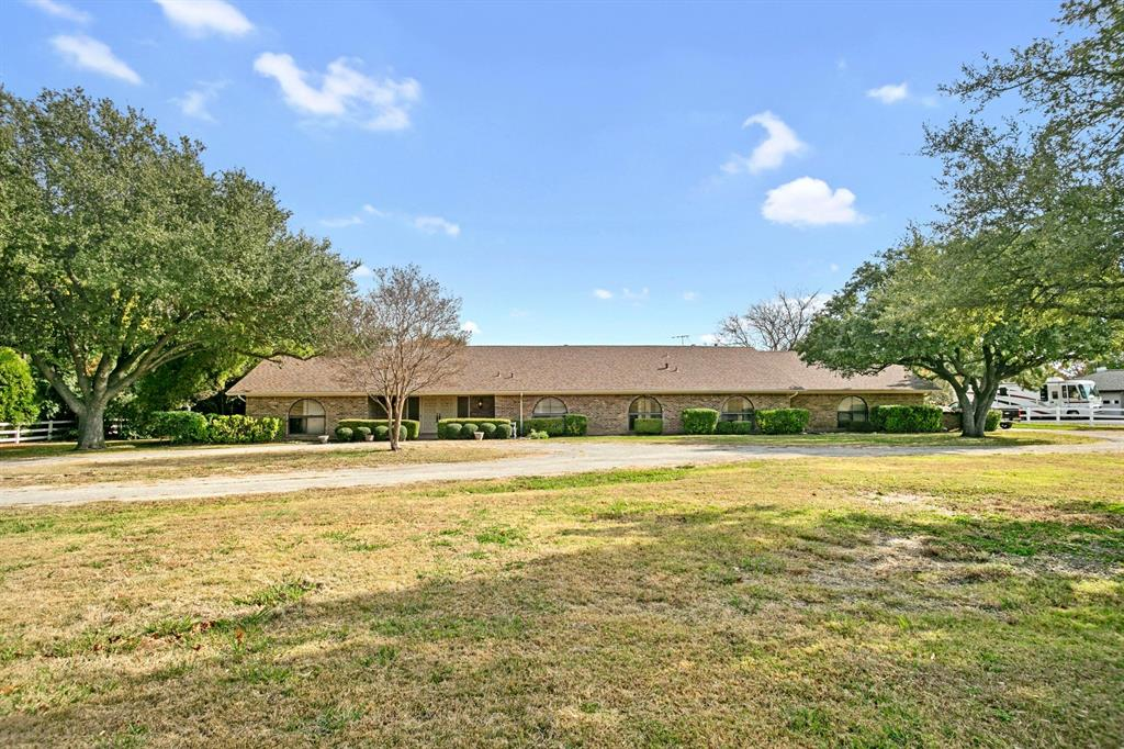 Sold Property | 3943 Ranch Estates  Drive Plano, TX 75074 0